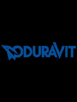 duravit_thumb_logo