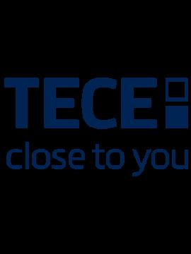 tece_thumb_logo